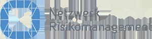 Logo Netzwerk Risikomanagement
