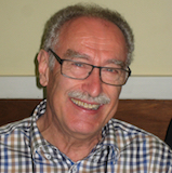 Bruno Brühwiler