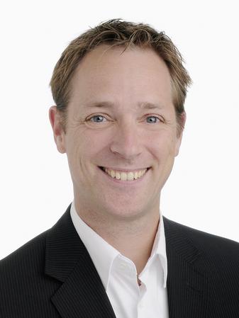 Prof. Dr. Jens O. Meissner